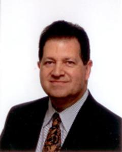 Yasser El-Riffaey