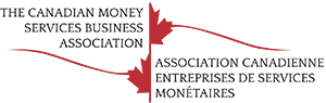 Canadian Money Services Businesses
